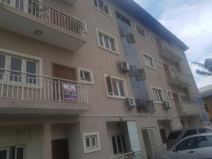 3 bedroom Flat / Apartment for rent ... Toyin street Ikeja Lagos