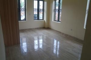 3 bedroom Shared Apartment Flat / Apartment for rent Victoria Island oniru ONIRU Victoria Island Lagos