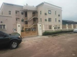 3 bedroom Blocks of Flats House for sale TRINITY COURT MARYLAND Maryland Ikeja Lagos