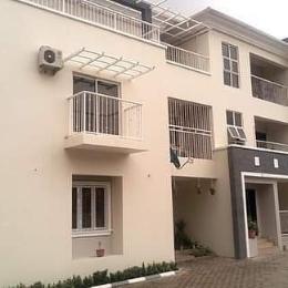 3 bedroom Terraced Duplex House for rent utako Abuja Utako Abuja