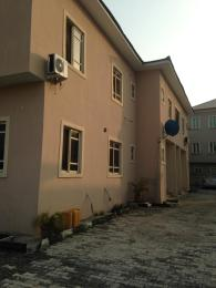 3 bedroom Flat / Apartment for rent Mobil Road Ilaje Ajah Lagos - 0