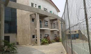 3 bedroom House for rent ikoyi Old Ikoyi Ikoyi Lagos - 0