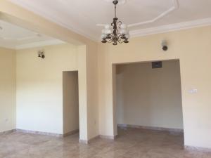 3 bedroom Blocks of Flats House for rent Lekki counting estate  Ikota Lekki Lagos