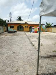 3 bedroom Detached Bungalow House for sale Oribanwa Road  Lakowe Ajah Lagos