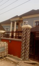 3 bedroom Detached Duplex House for rent heritage estate Oluyole Estate Ibadan Oyo