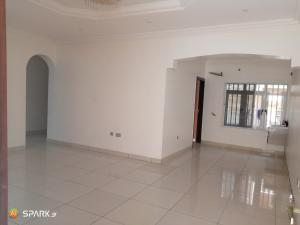 3 bedroom Blocks of Flats House for rent Chevron chevron Lekki Lagos