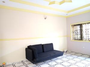 3 bedroom Terraced Duplex House for rent New road  chevron Lekki Lagos