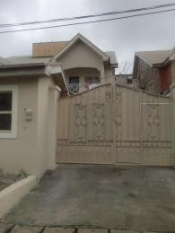 4 bedroom Flat / Apartment for rent IKOYI Dolphin Estate Ikoyi Lagos