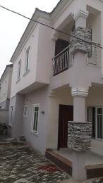 4 bedroom House for sale Agungi Agungi Lekki Lagos