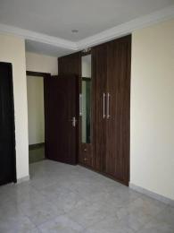 4 bedroom Detached Duplex House for rent Ilasan  Ilasan Lekki Lagos
