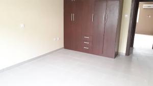 4 bedroom Flat / Apartment for rent Ikoyi Old Ikoyi Ikoyi Lagos