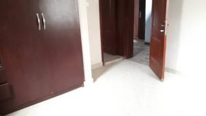 4 bedroom House for rent - Lekki Lagos