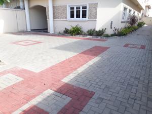 4 bedroom House for rent - Lekki Phase 1 Lekki Lagos