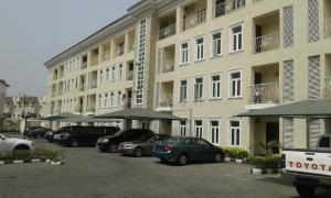 4 bedroom House for rent - Old Ikoyi Ikoyi Lagos - 0