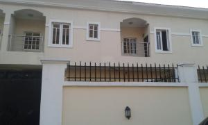 4 bedroom House for sale Victoria Island Victoria Island Extension Victoria Island Lagos - 0