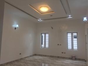 4 bedroom House for sale Oral Estate  Oral Estate Lekki Lagos