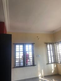 4 bedroom House for rent Peninsula Estate Ajah Lagos