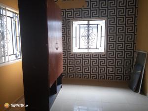 3 bedroom Blocks of Flats House for rent Jakande Jakande Lekki Lagos