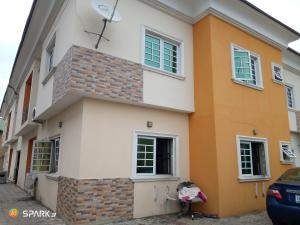 3 bedroom Blocks of Flats House for rent Jakande Jakande Lekki Lagos