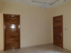 5 bedroom Detached Duplex House for sale Chevron Tollgate chevron Lekki Lagos