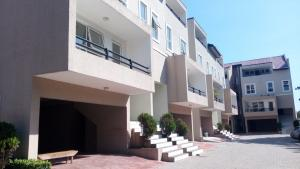 5 bedroom House for sale Ikoyi Gerard road Ikoyi Lagos