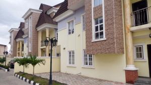 5 bedroom House for sale Oniru Victoria Island Extension Victoria Island Lagos - 0