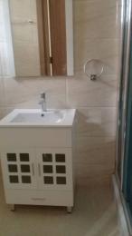 5 bedroom House for rent - Banana Island Ikoyi Lagos