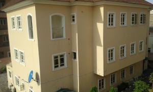 5 bedroom House for rent Oniru Victoria Island Extension Victoria Island Lagos - 0