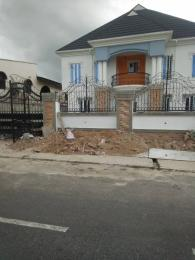 5 bedroom Detached Duplex House for sale Shangisha Magodo GRA Phase 2 Kosofe/Ikosi Lagos