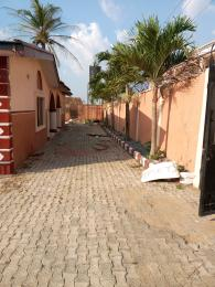 7 bedroom Hotel/Guest House Commercial Property for rent Akala express Akala Express Ibadan Oyo