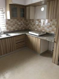5 bedroom Detached Duplex House for sale Lekki Phase 1, Lekki Expressway Lekki Phase 1 Lekki Lagos