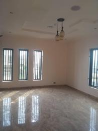 6 bedroom Detached Duplex House for sale Pinnoch Beach Estate Osapa london Lekki Lagos