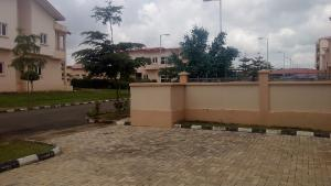 5 bedroom Detached Duplex House for sale Metro City Apo Abuja