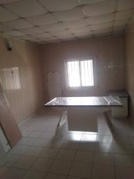 3 bedroom Terraced Duplex House for rent ROYAL ESTATE OFF BODE THOMAS Bode Thomas Surulere Lagos