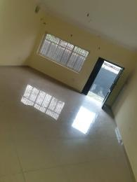 3 bedroom Blocks of Flats House for rent TRIMMEL STREET BROWN ROAD Aguda Surulere Lagos