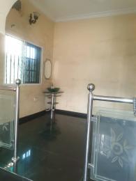 3 bedroom Semi Detached Duplex House for rent OFF ADEKUNLE KUYE, IKENNE STREET. Kilo-Marsha Surulere Lagos