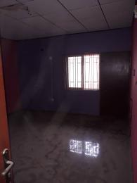 3 bedroom Blocks of Flats House for rent OLAYEMI STREET Kilo-Marsha Surulere Lagos