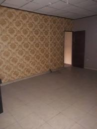 3 bedroom Blocks of Flats House for rent OLAYEMI STREET Kilo-Marsha Surulere Lagos