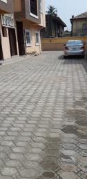 2 bedroom Blocks of Flats House for rent FRANKLIN CLOSE Ebute Metta Yaba Lagos