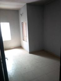 2 bedroom Blocks of Flats House for rent MENDE Maryland Ikeja Lagos