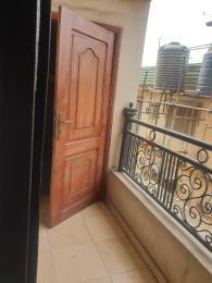 3 bedroom Blocks of Flats House for rent THOMAS ANIMASHAUN STREET Aguda Surulere Lagos