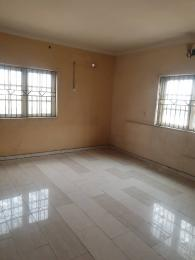 3 bedroom Blocks of Flats House for rent THOMAS ANIMASHAUN STREET Aguda Surulere Lagos