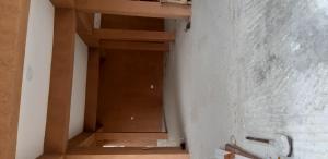 3 bedroom Blocks of Flats House for rent ALAGIMEJI BEHIND SWEET SENSATION Alagomeji Yaba Lagos