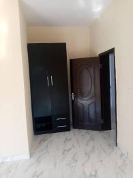 3 bedroom Blocks of Flats House for rent BEHIND SWEET SENSATION Alagomeji Yaba Lagos