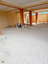 3 bedroom Blocks of Flats House for rent ALARA STREET Onike Yaba Lagos