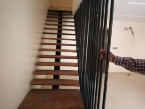 3 bedroom Terraced Duplex House for rent GBAGADA  Phase 2 Gbagada Lagos