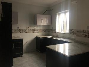 3 bedroom Terraced Duplex House for sale ILESANMI CRESCENT  Masha Surulere Lagos