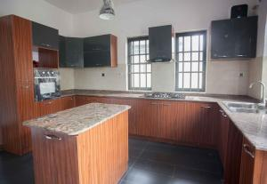 6 bedroom Detached Duplex House for sale Gbagada phase 2 Phase 2 Gbagada Lagos