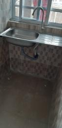 1 bedroom mini flat  Mini flat Flat / Apartment for rent Off Olufemi Street Aguda Surulere Lagos