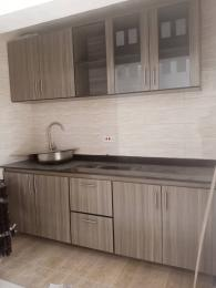 Studio Apartment Flat / Apartment for rent Abule Oja Abule-Oja Yaba Lagos